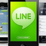 Download Line Free