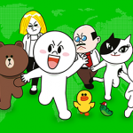 Why Line Messaging App is in a Class of its Own