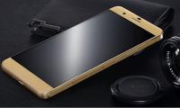Huawei-Honor-6-Plus-gold